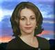 Connie Reynolds, owner