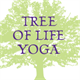 Tree of Life Yoga