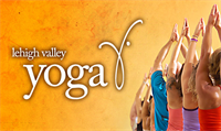 Lehigh Valley Yoga Studio