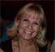 Karen Narum, Owner/Instructor