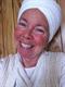 Mukanday Moore, senoir Kundalini Yoga Teacher