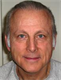 Michael Szymanski, NASM,CES