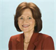 Barbara G. Henry, PhD