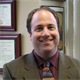 David Steven Shapiro, Ph.D.