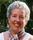 Susan Heitler, Ph.D.