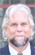 John W. Burt, Licensed Psychologist