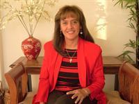 Yolanda Barrera, Dr.