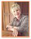Roberta Gallagher, LCSW LMFT
