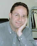 David Moyerman, Ph.D.