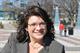 Arlene Noriega, Ph.D.