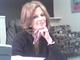 Jennifer A Haynes, LMFT,BCPC,CCJAS,CFAE