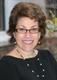Susan Costello, MA, LMHC, CPCC