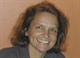 Velma Wagner