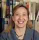 Linda Tamm, Dr.