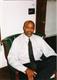 William Carlos Jr