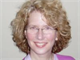 Wendy G. Newton, Dr.