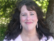 Patty Muller, Licensed Professional Counselor