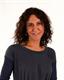 Lauren A. Berg, MA, LPA