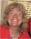 Sonja B. Montgomery