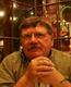 Michael Pastore
