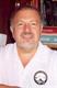 Dr. Raymond L. Verrier, DC