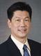 David W. Kuo, DC