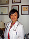 Helen H Hu, Medical Degree, OMD, L.Ac.