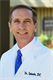 Carmel Mountain Chiropractic and Wellness Center