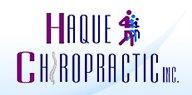 Haque Chiropractic