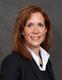 Lisa  Longworth, DO