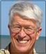 John R Gurskis, MD