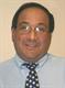 Robert Chrzanowski, MD