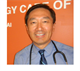 Richard Kim, MD
