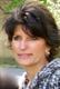 Susan Benenati, MD