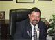 Joaquin N Diego, MD