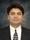 Naeem K Tahirkheli, MD