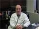 Jeffrey M Bernstein, MD