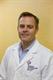 Allan P Latcham, MD