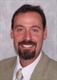 Eric C Chenworth, DO