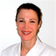 Wendy A Epstein, MD