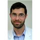 Steven M Weissman, MD