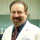 Joseph B. Neiman, MD