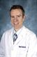 Michael R Warner, MD