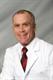 Mitchel P Goldman, MD