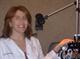 Nancy Schiffman, OD