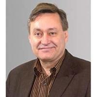 Gregory Healey