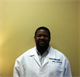 Melvin J Williams Jr, MD