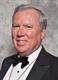 Larry Anderson, M.D. DO