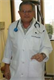 Julian Marquez, MD