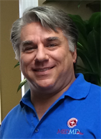 Jerry Hankins, MD, MRO